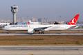 Turkish Airlines Boeing 777-200ER TC-JJN IST Dec 2013.png