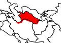 TurkmenLg.png