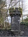 Turret, Randalstown - geograph.org.uk - 636478.jpg