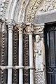 Tuscania -Sant Maria Maggiore- 2014 by-RaBoe 015.jpg