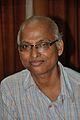 Tushar Chakraborty - Kolkata 2014-08-08 6103.JPG