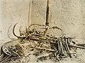 Tutankhamun tomb photographs 2 045.jpg