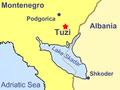 Tuzi Montenegro.png