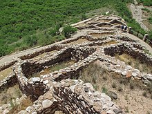 Tuzigoot National Monument 7.jpg