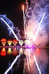 TwenteBallooningNightglow2010.jpg