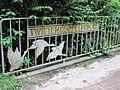 Twietenkoppelbrücke 2.jpg