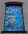 Twin towns mural - Sutton, Surrey, Greater London (5).jpg