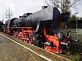 Ty2-572 - Warsaw Rail Museum.jpg