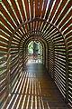 Tyler Arboretum - DSC01906.JPG