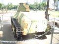 Type 95 rear view.JPG