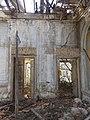 Tyre KhanRabu-Ruins Doors RomanDeckert21112019.jpg