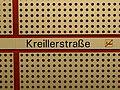 U-Bahnhof Kreillerstraße1.jpg