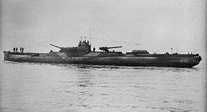 U-Boot-Agence Rol.jpeg