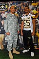 U.S. Army All American Bowl Brings Fort Lewis Father, Son Together DVIDS238400.jpg