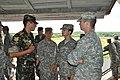 U.S. Army ROTC Visit (7597466162).jpg