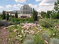 U.S. Botanic Garden in May (23669014622).jpg