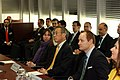 U.S. Secretary of Energy Steven Chu visits CTBTO - Flickr - The Official CTBTO Photostream (1).jpg