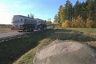 U163 Såsta - KMB - 16000300020614.jpg