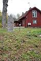 U668 Kålsta - KMB - 16001000259654.jpg
