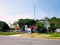 UBND xã Vĩnh Trạch.jpg