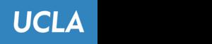 UCLA Health - Image: UCLA Health System Logo RGB