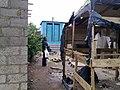 UDD toilet front view (5269092928).jpg