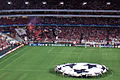 UEFAChampionsLeague Benfica-Celtic.jpg