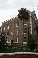 University_of_Florida_student_housing on Florida University Of Architecture