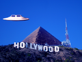 UFO Phil's Great Hollywood Pyramid Painting.png