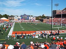 University of Illinois at Urbana Champaign |Academic ...