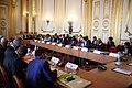 UK-Caribbean Ministerial Forum (14257590017).jpg