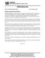UNAMSIL Ghanbatt10 PR211 2005-01-19.pdf