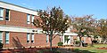 UNCP School of Business building 07-11-14.jpg