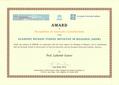 UNHCR-Award-2002.png