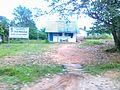 UPT DisDik SalBa - panoramio.jpg