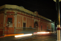 URIANGATO 2011 4.png