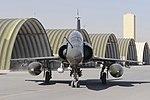 US, French exchange pilots DVIDS339521.jpg