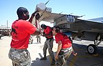 US, Jordanian weapons teams face off in loading competition 140511-F-GO396-577.jpg