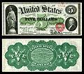 US-$5-LT-1863-Fr.63a.jpg