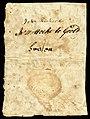 US-Colonial (NC-33)-North Carolina-27 Nov 1729 REV.jpg