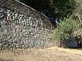 USA-San Juan Bautista-Mission-Wall-2.jpg