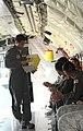 USAFA cadets tour Scott AFB 130724-F-ES880-120.jpg