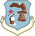 USAF 20th Air Division Crest.jpg