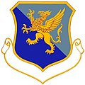 USAF 35th Air Division Crest.jpg