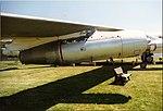 USAF Boeing B47.jpeg