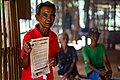 USAID Measuring Impact Conservation Enterprise Retrospective (Philippines; Nagkakaisang Tribu ng Palawan) (39581662224).jpg