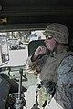 USMC-050314-M-0245S-003.jpg
