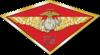 USMC - 4MAW