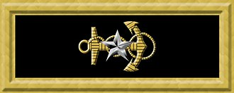 Robert F. Stockton - Image: USN commodore rank insignia