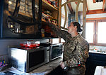 USO provides Airmen home away from home experience 150714-F-QU482-003.jpg